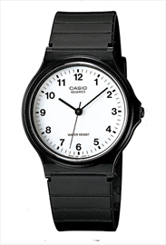 Casio Classic Unisex Wrist Watch