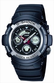 Casio G-Shock Neobrite Men